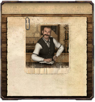 Ú Barman Henry Walker.png